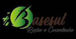 Logo Basesul