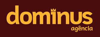 Dominus Agência